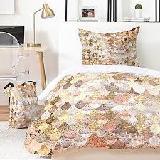 down pillows bed bath and beyond recommendations bed bath and beyond down pillows lovely deny designs
