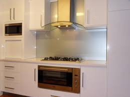 Kitchen Splash Guard Ideas 17 Best Splashback Images On Pinterest White Kitchens Dream