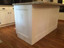kitchen cabinets u2013 richie u0027s refinishing