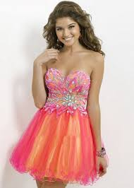 77 best strapless homecoming dresses images on pinterest