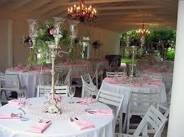 Wedding Venues Spokane Belle Gardens Deer Park Weddings Spokane Wedding Venues 99006