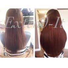 hair extensions bristol repost foxylox by extensions instagram 20 1g