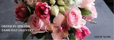 Best Flower Delivery Service Sydney Alexandria Boutique Florist Flower Delivery Flower