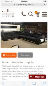 78 best images about media room on pinterest leather australia