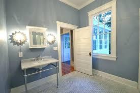 bathroom baseboard ideas bathroom baseboard ideas bathroom baseboard to magnify bathroom tile