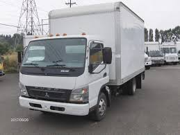 mitsubishi fuso 4x4 price trucks for sale in washington