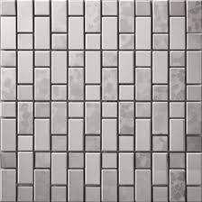 Buy Stainless Steel Backsplash by Stainless Steel Backsplash Online Stainless Steel Tile