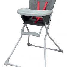 chaise haute pliante b b distingué chaise haute pliante bébé chaise haute pliable bb