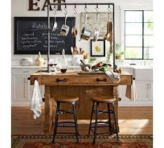 Pottery Barn Kitchen Decor 33 Best My Next Kitchen Images On Pinterest Kitchen Ideas