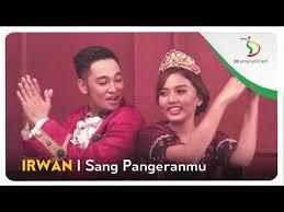download mp3 dadali pangeran 5 61 mb download lagu dadali jadikan pangeranmu stafaband