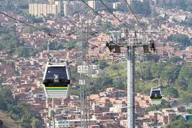 11 urban gondolas changing the way people move curbed