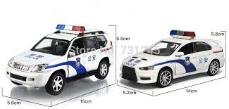 toy police cars with working lights and sirens for sale 2018 the police car suv 110 cars version siren lights light alloy