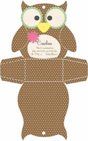 free owl template printable 85 best gufetti images on pinterest owl templates crafts and krabica so sovi kou