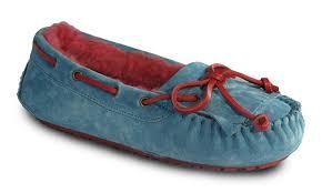ugg boots sale bondi junction ugg boots oxford st bondi junction cheap watches mgc gas com
