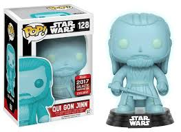 target vinyl black friday target swc 2017 exclusive holo qui gon jinn funko pop in stores