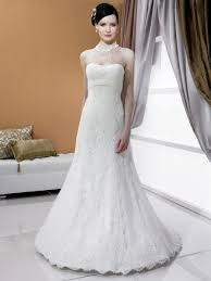wedding dress pendek 33 best simple wedding dresses images on wedding