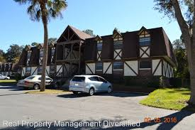 20 best apartments in leesburg fl with pictures