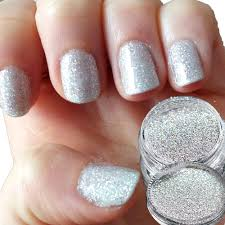compare prices on 3d silver glitter online shopping buy low price