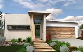 sustainable home design home designs categories ecooi eco friendly energy efficient