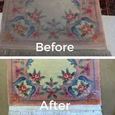 oriental rug cleaning scottsdale az experts pv rugs