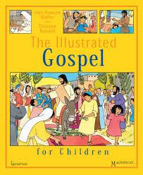 for children ignatius press christmas gift guide