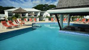 coyaba beach resort a kuoni hotel in grenada