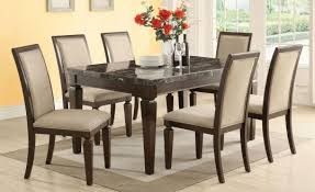 cheap dining room sets 100 mesmerizing cheap dining room sets 100 88 for your cheap