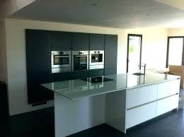peinture cuisine meuble blanc meuble cuisine gris clair peinture cuisine meuble blanc top