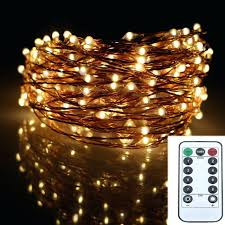 string lights with battery pack battery string lights 64 led battery string lights with timer and 8