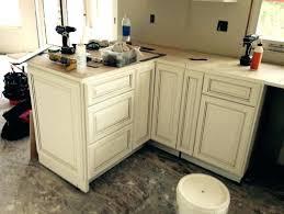 kitchen cabinet hardware pulls cabinet knobs and pulls custom knobs and pulls custom cabinet