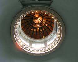 ether dome wikipedia