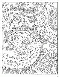 cool coloring pages print kids coloring