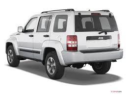 2012 jeep liberty type 2012 jeep liberty performance u s report