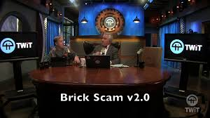 Games For Chat Rooms - leo laporte wants to charge for chat room access twit total drama