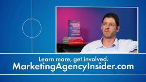 the marketing agency blueprint by paul roetzer youtube