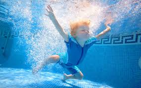 Challenge Can You Breathe How Can You Hold Your Breath Underwater Wonderopolis