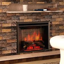 thin wall mount electric fireplace black western wall mount electric fireplace insert ultra slim wall mounted thin wall mount electric fireplace