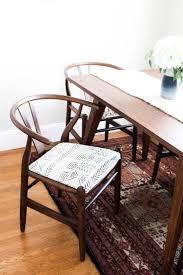 más de 25 ideas increíbles sobre world market dining chairs en