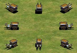 age maximum pour siege auto war wagon age of empires ii age of empires series wiki fandom