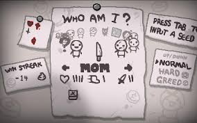 the binding of isaac memento mod modding of isaac
