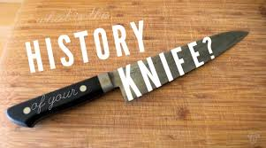 anthony bourdain on kitchen knives watch chef tandy wilson u0027s favorite knives food u0026 wine