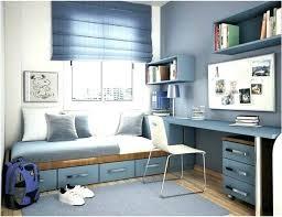 deco chambre ado garcon deco chambre garcon ado design de maison