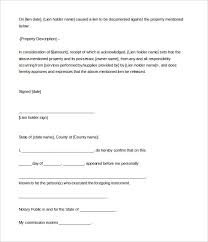 installment promissory note template free notarized letter templates 27 free sle exle format