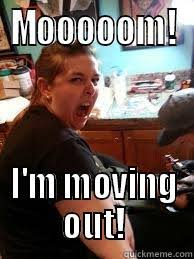 Moving Out Meme - krissy ny s funny quickmeme meme collection