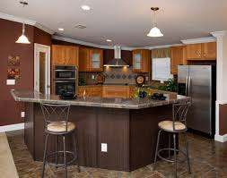 mobile home kitchen cabinets for sale kitchen terrific mobile home kitchen cabinets for sale what are