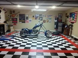 Tiles For Garage Floor Diamond Garage Floor Tile U0026 Video Review
