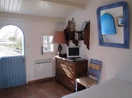 noirmoutier chambre d hotes le buzet bleu chambre d hôtes de charme noirmoutier en l ile