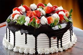 cakes to order yogi s cakes our cakes bolton