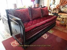 housse de canapé marocain pas cher housse salon marocain pas cher maison design bahbe pertaining to