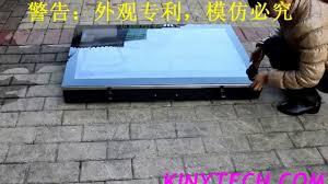diy low price outdoor tv enclosure outdoor tv cabinet outdoor tv